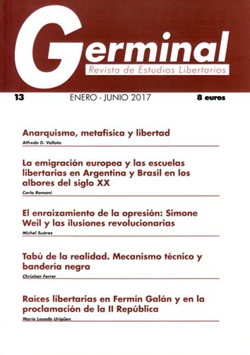 germinal-13-