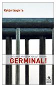 jo-tambe-haguera-volgut-cridar-germinal-978-84-96044-71-5