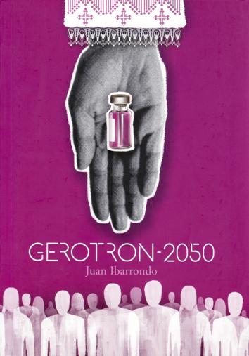 gerotron-2050-9788493941550