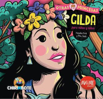 gilda-9788494512766