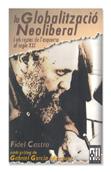 la-globalitzacio-neoliberal-9788493058715