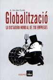 globalitzacio-9788486540562