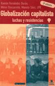 globalizacion-capitalista-978-84-88455-90-1