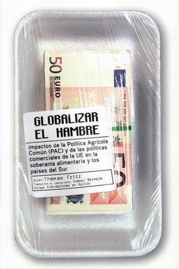 globalizar-el-hambre-978-84-939415-6-7