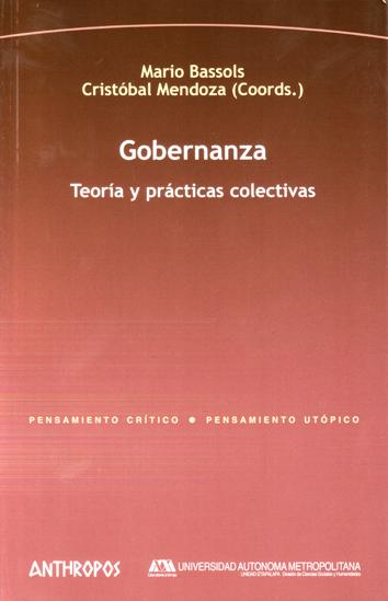 gobernanza-978-84-7658-990-8