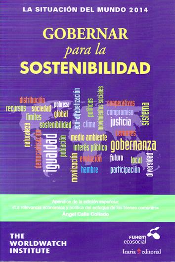 gobernar-para-la-sostenibilidad-978-84-9888-619-1