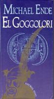 el-goggolori-84-336-0247-0