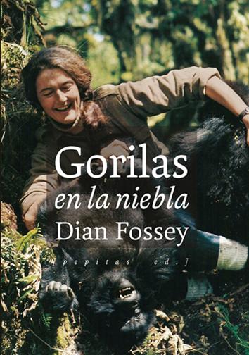 gorilas-en-la-niebla-978-84-17386-23-8