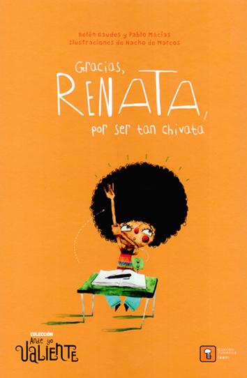 gracias-renata-978-84-17006-16-7