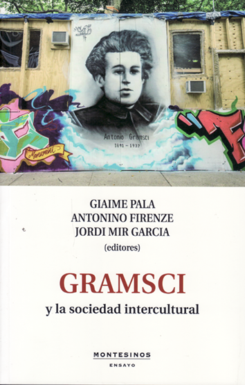 gramsci-y-la-sociedad-intercultural-9788494263866