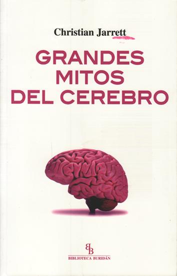 grandes-mitos-del-cerebro-9788416288519