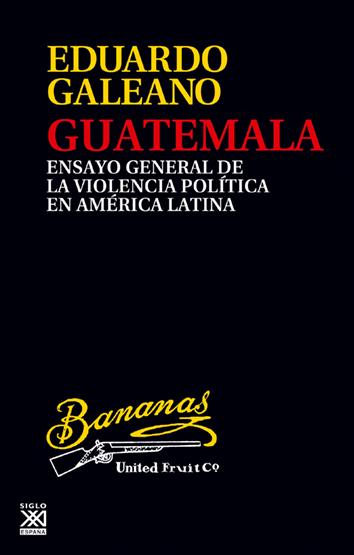 guatemala-9788432319952