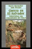 guerra-en-el-salvador-978-84-87303-02-9