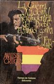 la-guerra-nacional-revolucionaria-del-pueblo-espanol-contra-el-fascismo-8493469610