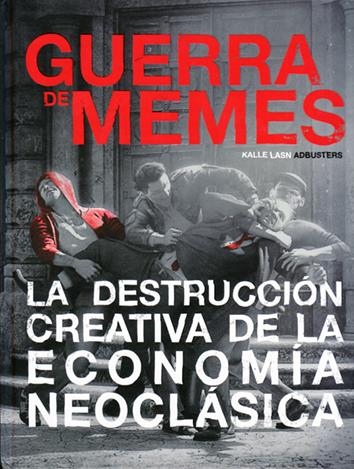 guerra-de-memes-978-84-16357-11-6