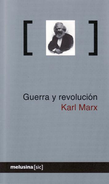 guerra-y-revolucion-978-84-96614-85-7