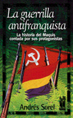 la-guerrilla-antifranquista-978-84-8136-229-9