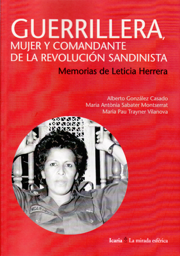 guerrillera-mujer-y-comandante-de-la-revolucion-sandinista-978-84-9888-494-4