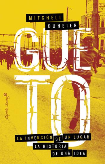 gueto-9788494886102