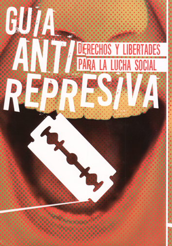guia-antirepresiva-9788494390234