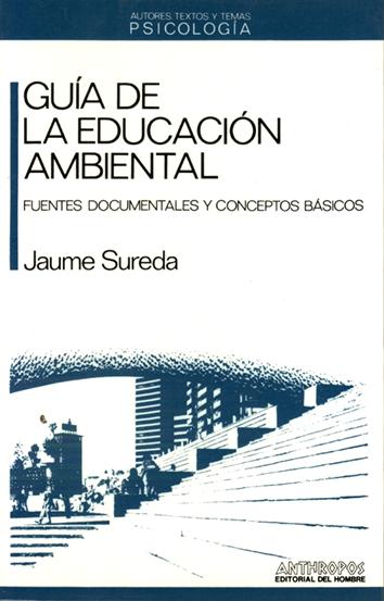 guia-de-la-educacion-ambiental-9788476582138