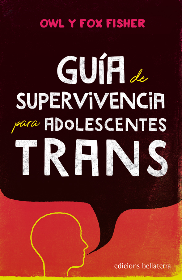 guia-de-supervivencia-para-adolesentes-trans-9788472909342