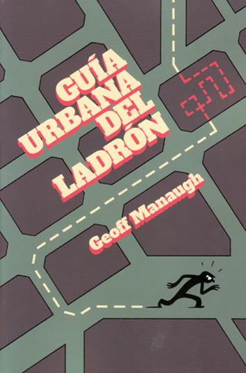 guia-urbana-del-ladron-978-84-15373-50-6
