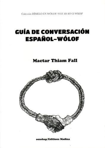 guia-de-conversacion-espanol-wolof-