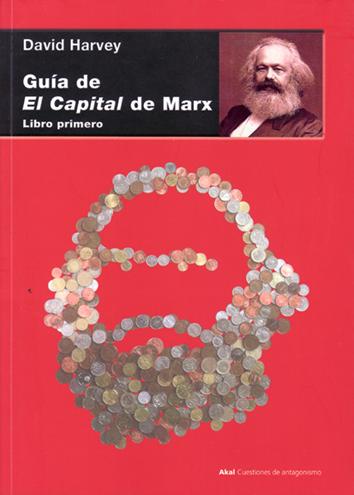guia-de-el-capital-de-marx-978-84-460-3941-9