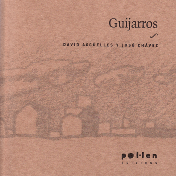 guijarros-978-84-86469-36-8