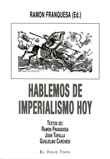 hablemos-de-imperialismo-hoy-9788416995578