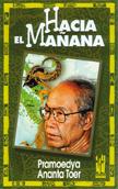 hacia-el-manana-978-84-8136-053-0