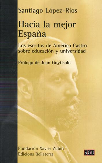 hacia-la-mejor-espana-9788472907232