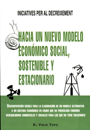 hacia-un-nuevo-modelo-economico-social-sostenible-y-estacionario-978-84-942097-6-5