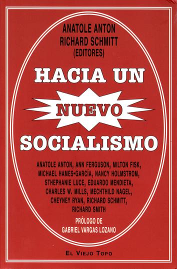 hacia-un-nuevo-socialismo-978-84-92616-96-1