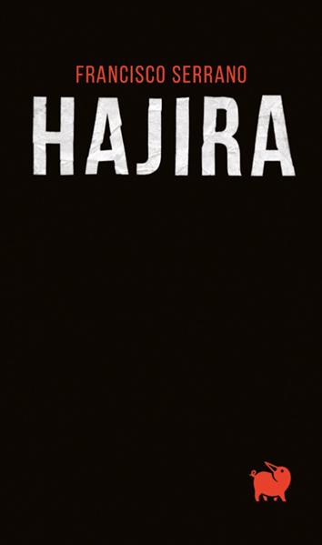 hajira