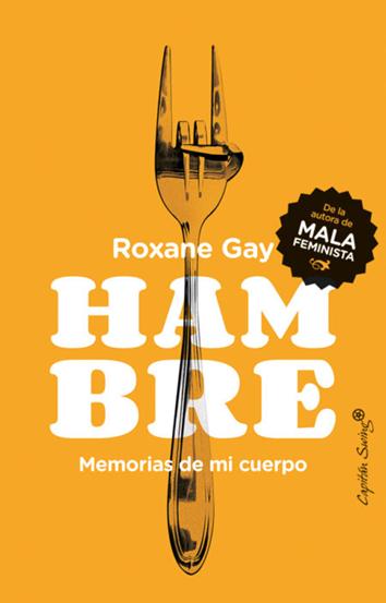 hambre-978-84-947408-8-6