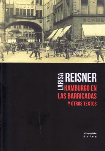 hamburgo-en-las-barricadas-978-84-61795-95-6