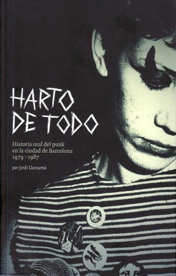 harto-de-todo-978-84-614-6787-7