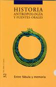 historia-antropologia-y-fuentes-orales-n.º-32-