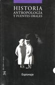 historia-antropologia-y-fuentes-orales-n.º-34-