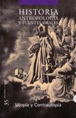 historia-antropologia-y-fuentes-orales-n.º-35-