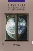historia-antropologia-y-fuentes-orales-n.º-36-