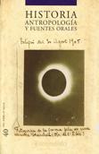 historia-antropologia-y-fuentes-orales-n.º-40-