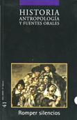 historia-antropologia-y-fuentes-orales-n.º-41-
