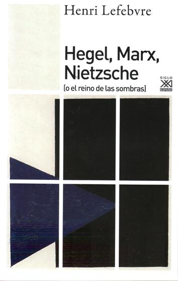 hegel-marx-nietzsche-978-84-323-1789-7