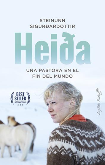 heida-9788412064582