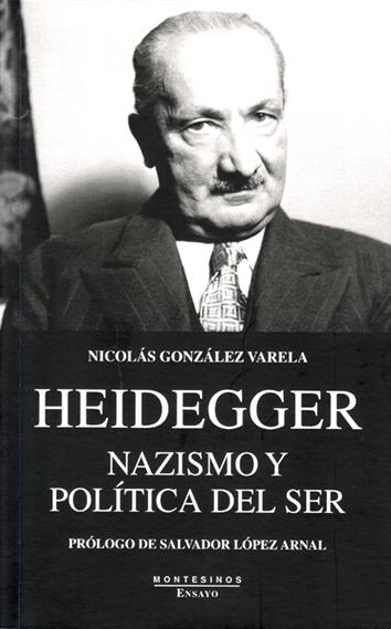 heidegger-nazismo-y-politica-del-ser-978-84-16288-77-9