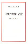heldenplatz-9788489753167