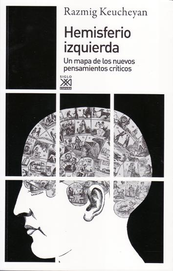 hemisferio-izquierda-9788432316180